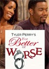 For Better or Worse Season 3 Episode 19