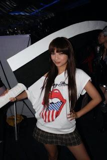 beautiful filipina actress ryza cenon 04