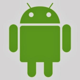 logo android 3d, logo android keren, logo android lucu, logo android png, logo android unik, logo android hitam