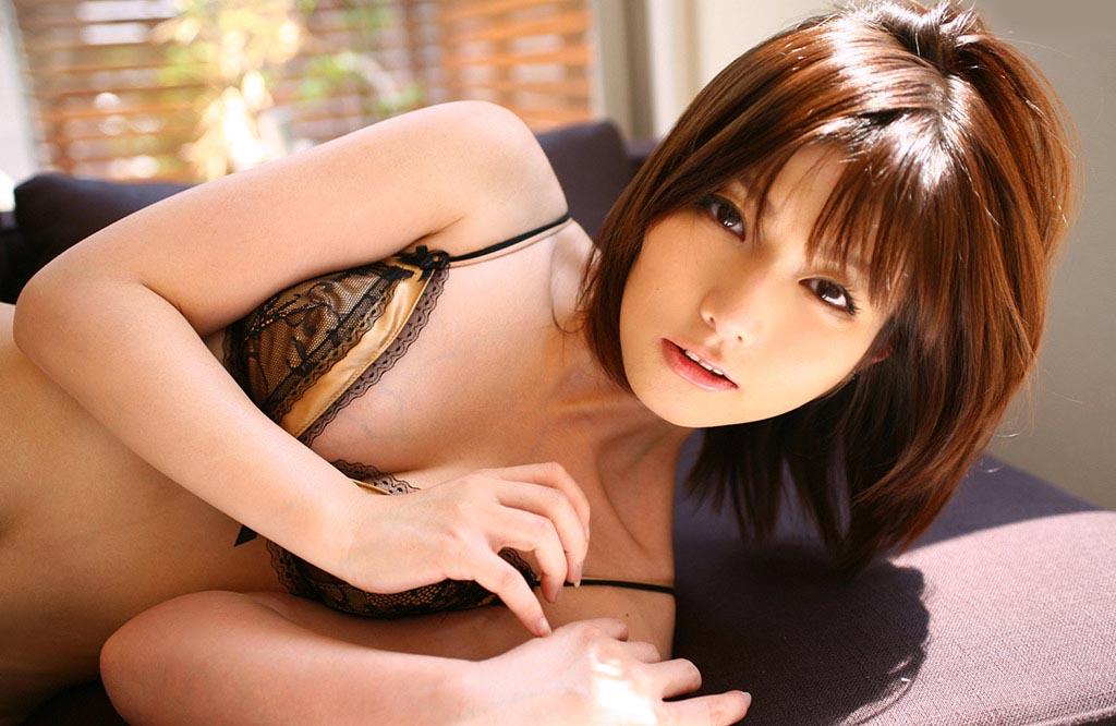 yuka kyomoto sexy nude photos 05