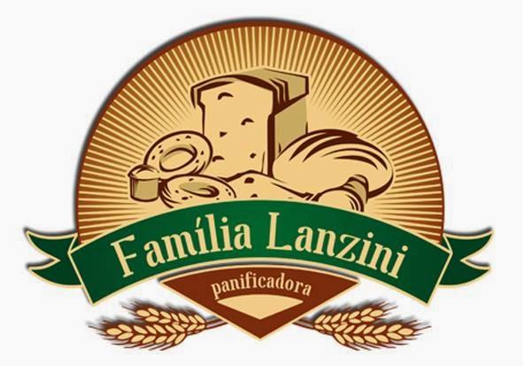 Família Lanzini Panificadora