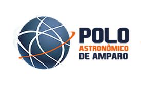 AMPARO/SP (observação pública)