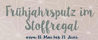 http://fruehstueckbeiemma.blogspot.de/2015/05/fruhjahrsputz-im-stoffregal-ich-fange.html