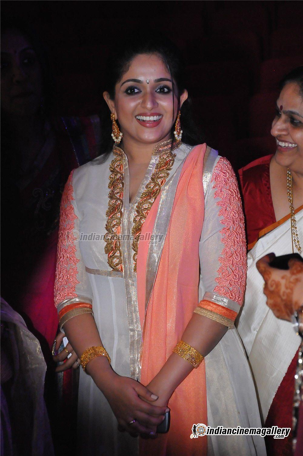 Film Actrez South Indian Film Actress Photos Kavya Madhavan At
