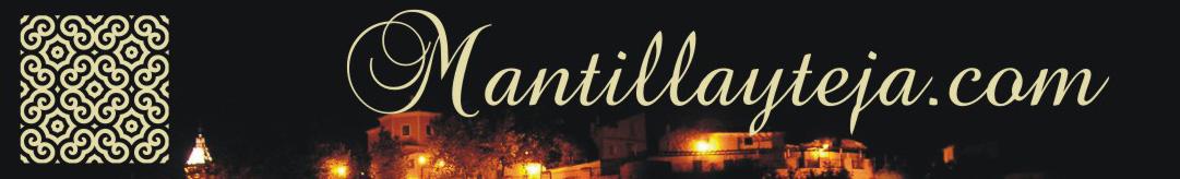 mantillayteja.com