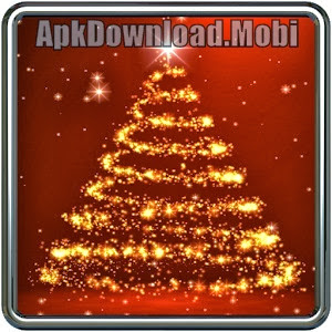 apk dowonload christmas live wallpaper full is a stunning 3d live