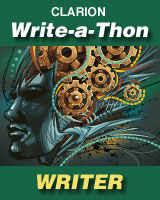 Clarion Writer 2011