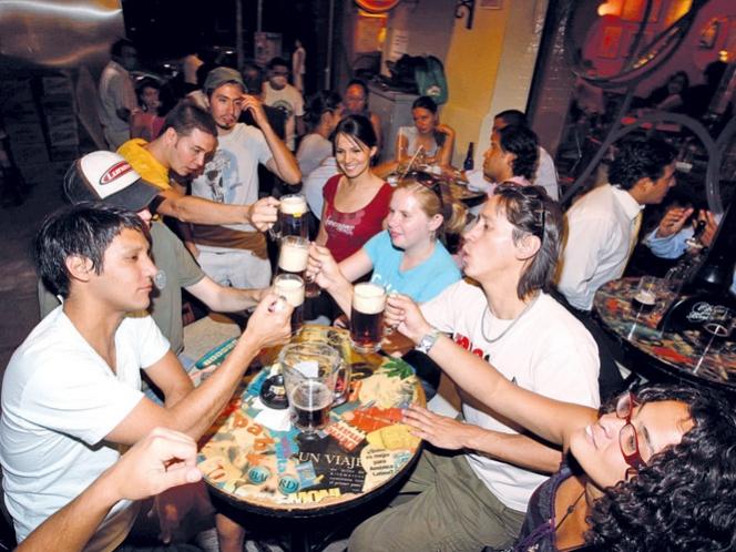 El alcoholismo el tratamiento en kostrome.