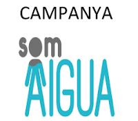 http://www.somaigua.cat/