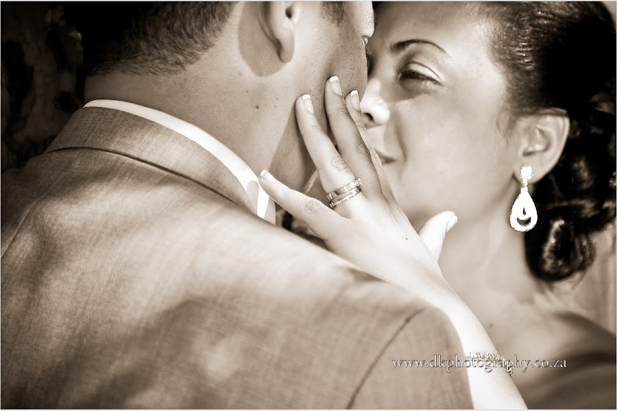 DK Photography Slideshow-291 Maralda & Andre's Wedding in  The Guinea Fowl Restaurant  Cape Town Wedding photographer