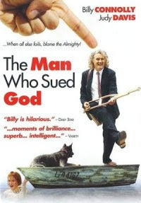 The Man Who Sued God 2001 Hollywood Movie Watch Online