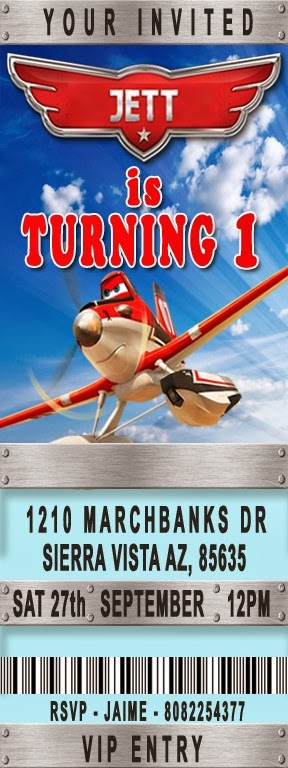 Airplane themed birthday party invitations all the best invitation colors clic airplane 2nd birthday invitations with hd size filmwisefo