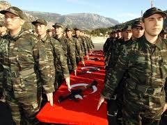 Askerlik Süresi Değişiyor. Uzun ve kısa dönem askerlik süresi ne kadar ?