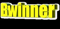 Bwinner.co.il המלצות ווינר מכל האתרים