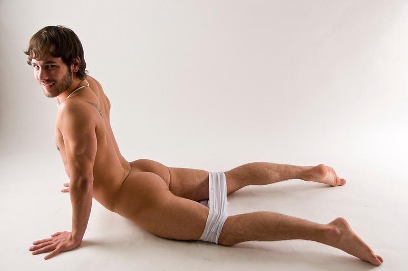 Quinn Christopher Jaon