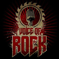 Listen to Voice of Rock Radio