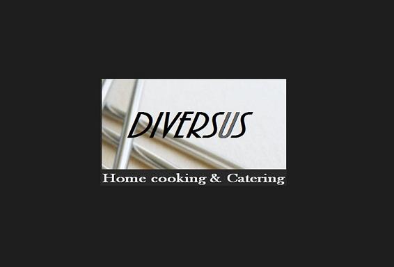 Diversus