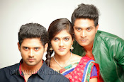 Telugu Movie Hum Tum Photos Gallery-thumbnail-10