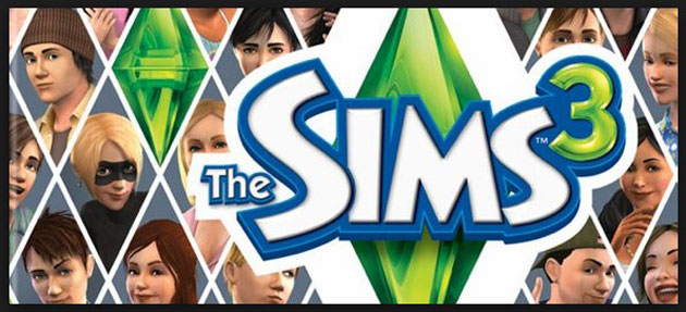 free sims download for windows