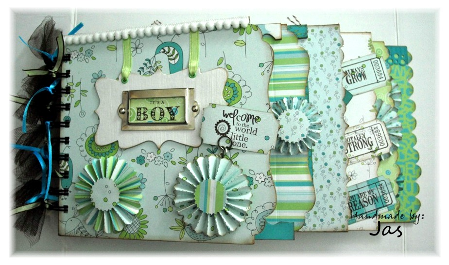 baby photo albums for boys selo l ink co