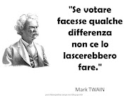 VOTARE