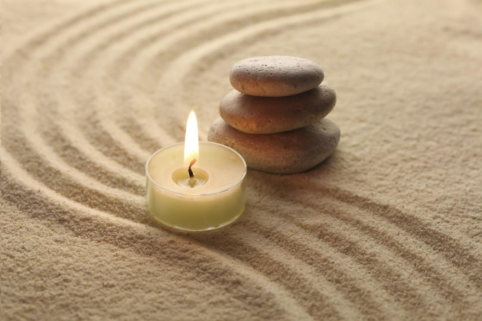 禪宗佛教是屬於無上佛教,因此對於佛教三學「戒、定、慧」的解釋,是更超越的,也就是「正戒、正定、正慧」,而修行要見證自性,最終成就佛陀,就必須要很實際的修行解脫法門,讓身體的障礙、心理的障礙,及累世業力的障礙,都得到滅度而解脫,這才是真修行。