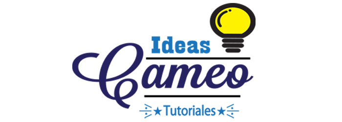 Ideas Cameo