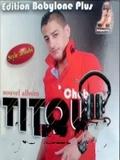 Cheb Titou-Malki Dayra Chanofa 2015