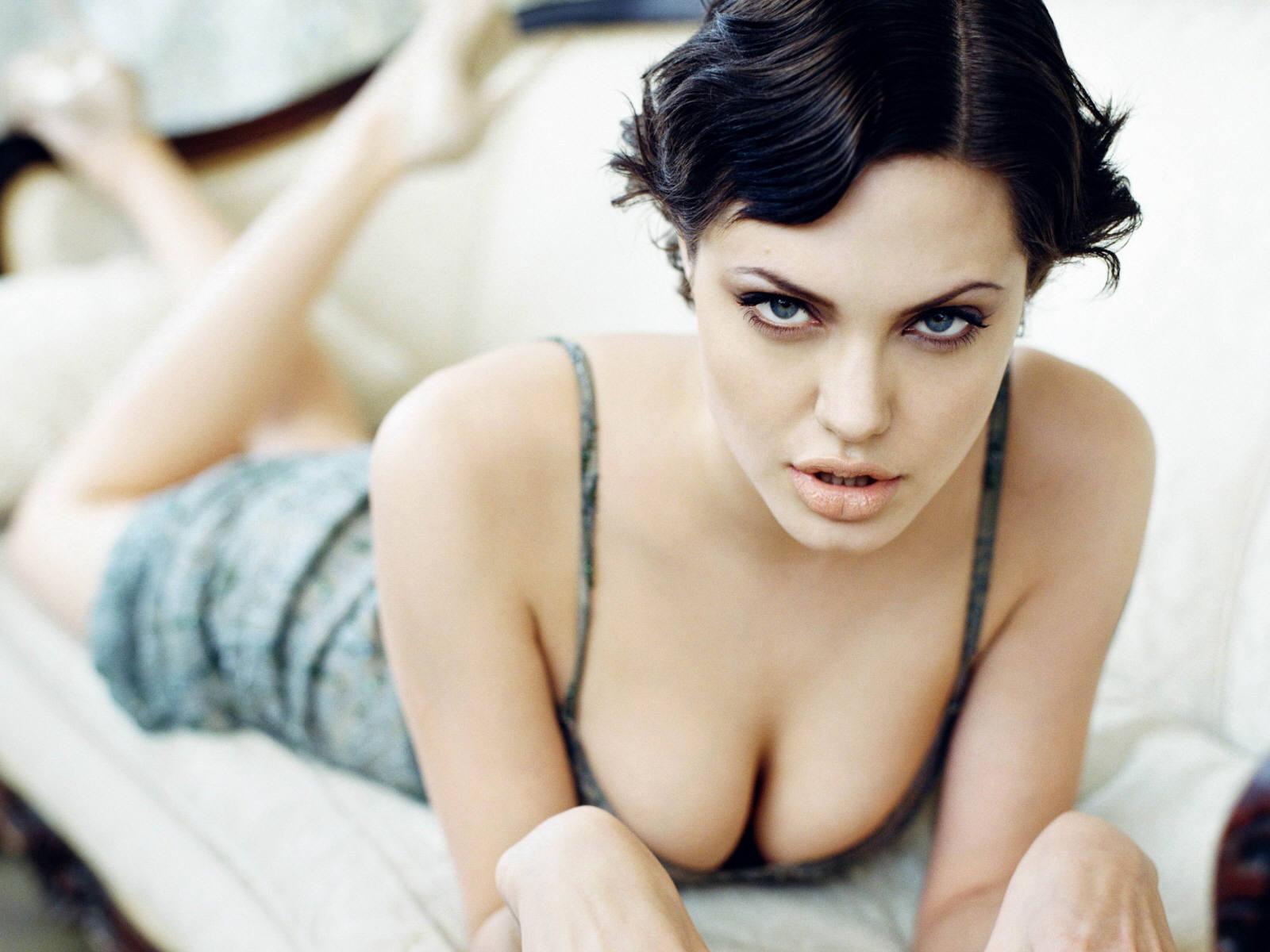 pitkät porno videot seks i porno