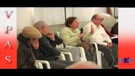 Vídeo Institucional da VPAS/FEC