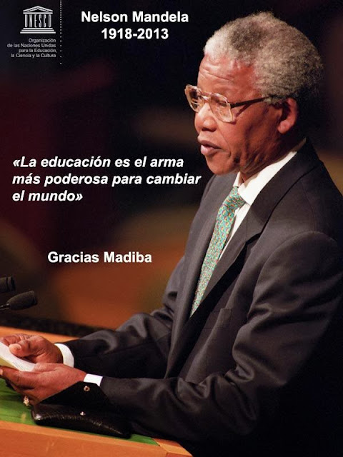 http://es.scribd.com/doc/190300222/Mandela