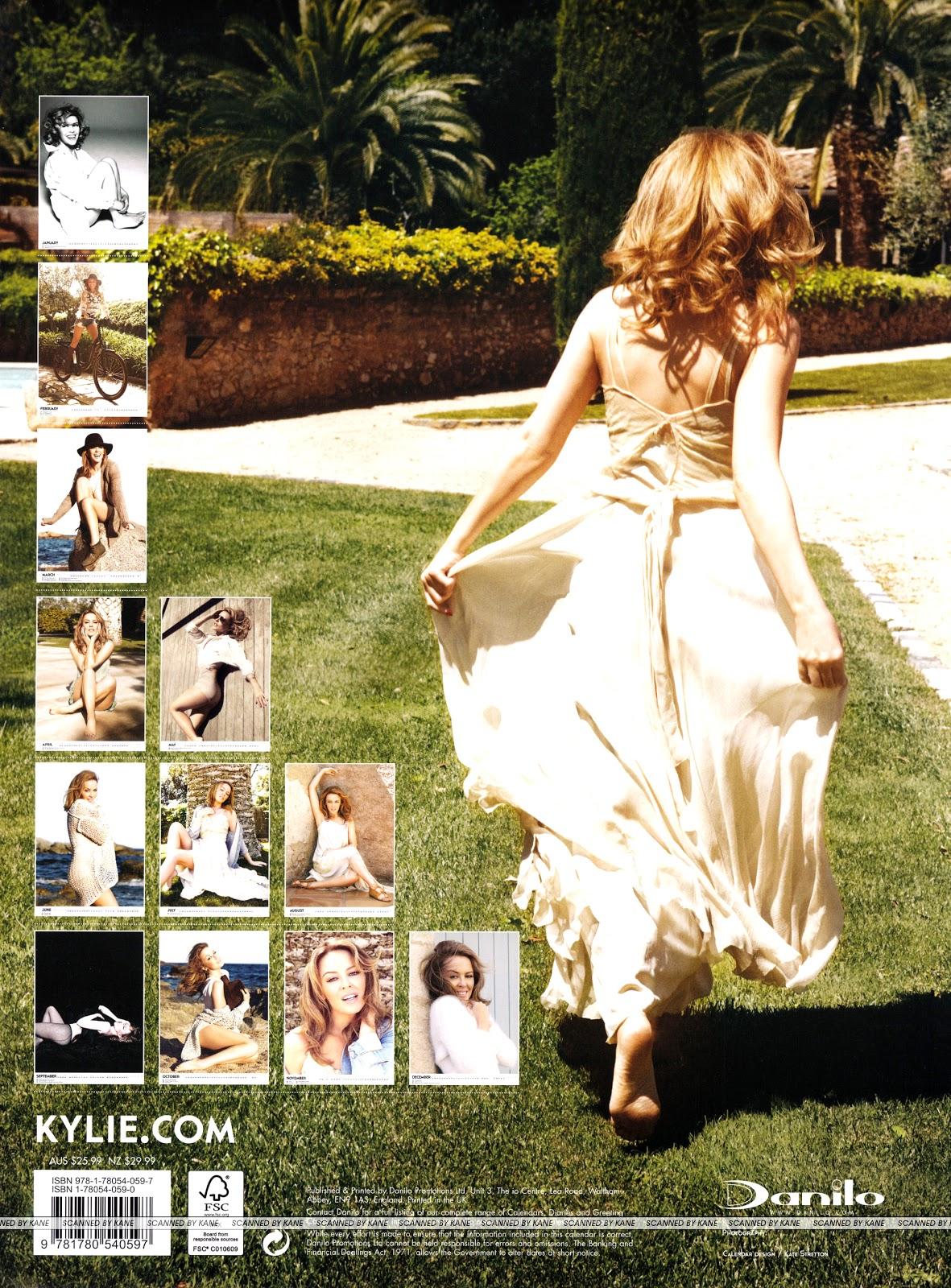 http://1.bp.blogspot.com/-na36rLXTdZY/UHwCshFsr_I/AAAAAAAATUQ/hS1_RosQQJo/s1600/Kylie+Minogue+-+Official+2013+Calendar+-14.jpg