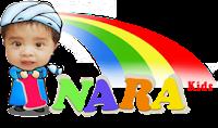 logo rental perlengkapan bayi