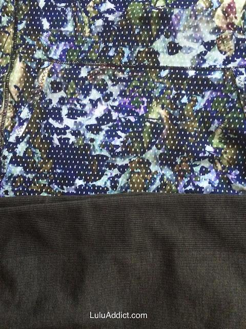 lululemon-runbeam-hoodie-floral-sport-multi