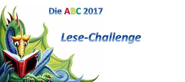 Anas ABC2017 Challenge