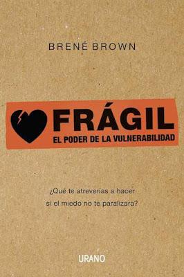fragil-el-poder-vulnerabilidad