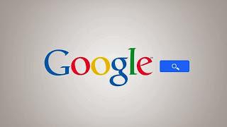Hal Unik Google Search