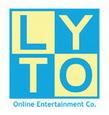 lyto game