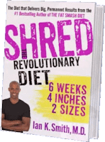 shred by ian smith download