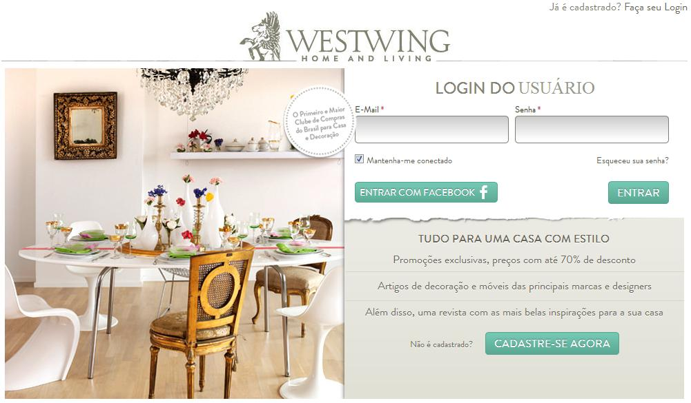 Luanda cardoso dica pro fds westwing home and living - Westwing home and living fr ...