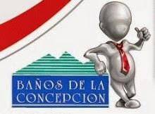 I Open Internacional de ajedrez Baños de la Concepción, Villatoya (24 febrero a 1 marzo 2015).