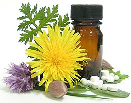 Various Homeopathic Remedies- A Brief Glimpse