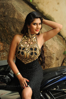 Neha saxena  Picture shoot 008.jpg