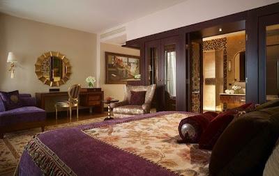 صور غرفة في فندق ماردان بالاس في تركيا  mardan palace hotel in turkey