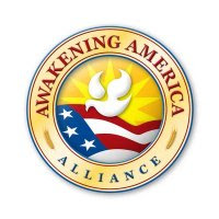 Awakening America Alliance!