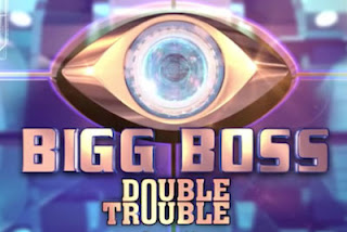 Bigg Boss 9 23rd October Full Episode Watch Online