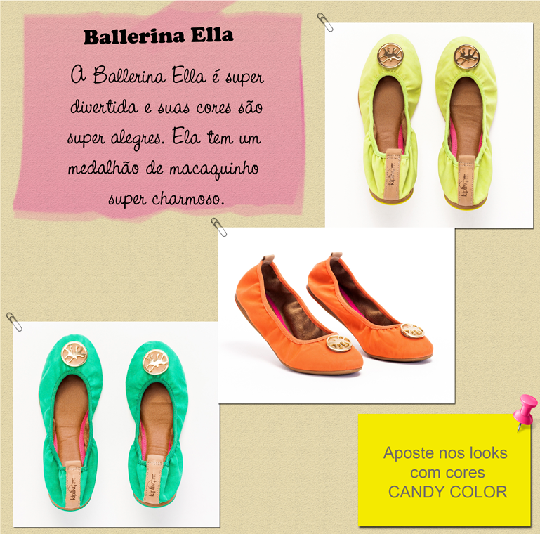Kipling, Shoes, ballerina, ella