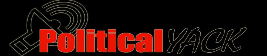 Political-Yack