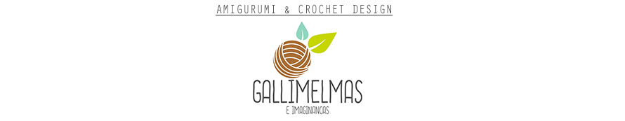 Gallimelmas e Imaginancias