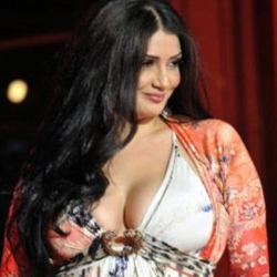 غاده عبد الرزاق سكس http://artandcelebrities.blogspot.com/2011/05/blog-post_16.html